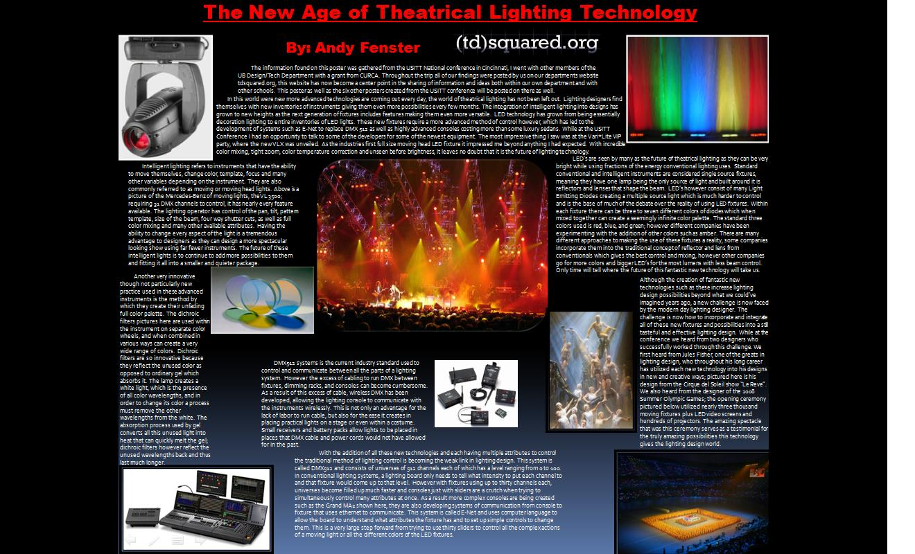 usitt-lighting-poster
