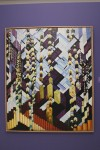 One of my new favorite artists - Frantisek Kupka